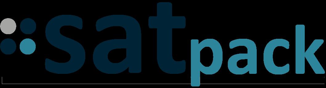 logo satpack